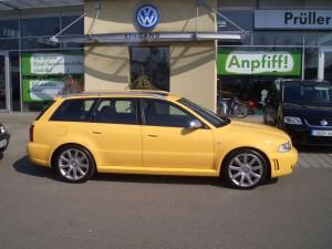 car-hifi-einbau_audi_rs4_001