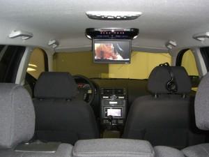 car-hifi-einbau-ford-mondeo-1.JPG
