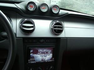 car-hifi-einbau-ford-mustang-shelby-gt-500-2.JPG
