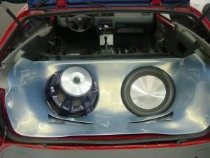 car-hifi-einbau-honda-civic-5.JPG